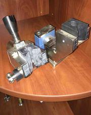 Захваты (носители) инспекционной машины и ополаскивателя Poggio.