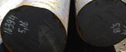 Круг,  шестигранник горячекатаный ст.30ХМА,  20ХН3А,  40Х,  резка в размер