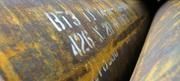 Трубы газлифтные ТУ 14-3Р-1128,  ТУ14-159-1128,  сталь 09Г2С в наличии ,  доставка,