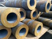 Трубы бесшовные толстостенная,  сталь 30ХГСА,  сталь 45,  саль 20,  сталь 40Х
