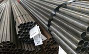 Труба ГОСТ 8734-75,  Труба 14х2 сталь 09г2с (используется как импульсная трубка)