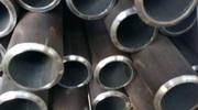Трубы газлифтные,  труба с доставкой и резкой  ТУ 14-3Р-1128,  Красноярск