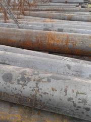 Круг горячекатаный – сталь У8А,  сталь большой выбор,  резка цена и доставка