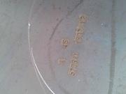Лист горячекатаный стальной,  лист сталь 45,  40Х,  65Г,  сталь 20,  цена резка доставка.