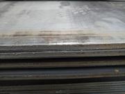 Лист низколегированный сталь 09г2с,  из наличия цена,  резка в размер