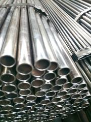 Труба  холоднодеформированная,  сталь 09г2с трубка импульсная,  доставка
